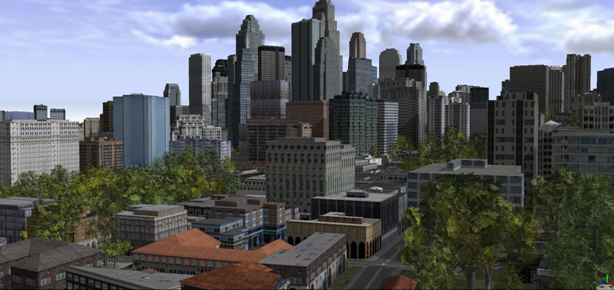 CityEngine 2013 release notes—What's new | ArcGIS