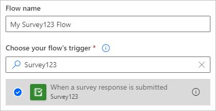Webhooks—Survey123 for ArcGIS | ArcGIS